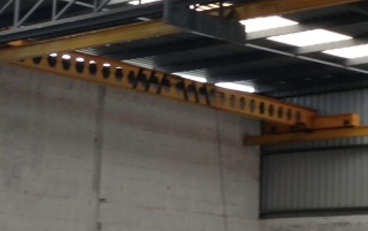 Foto de nave industrial en venta en san marcos , el salvador, saltillo, coahuila de zaragoza, 532445 No. 03