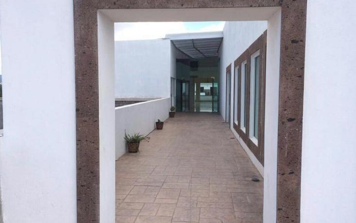 Foto de casa en venta en san marcos, fraccionamiento : ojaranza , el mezquital, san luis potosí, san luis potosí, 1872894 No. 05