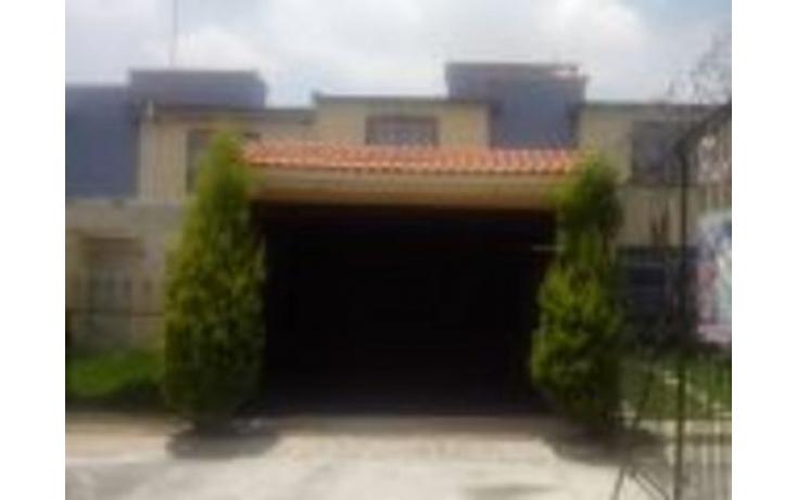 Foto de casa en venta en, san marcos huixtoco, chalco, estado de méxico, 657017 no 01