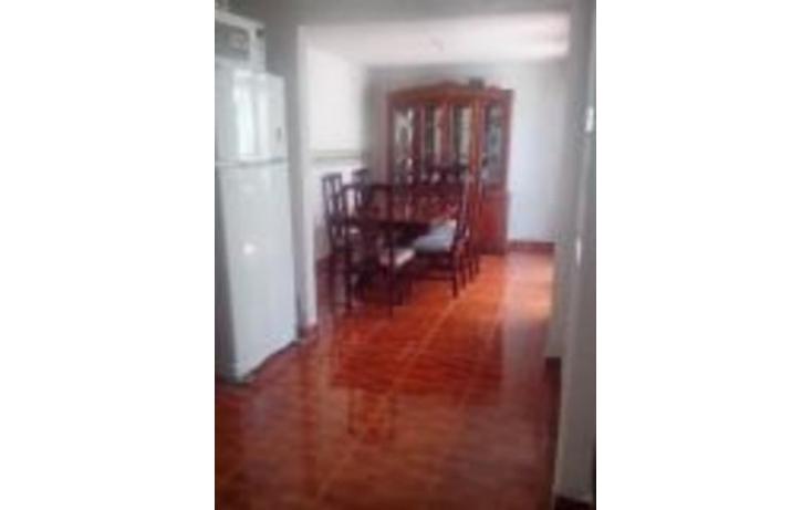 Foto de casa en venta en, san marcos huixtoco, chalco, estado de méxico, 657017 no 02