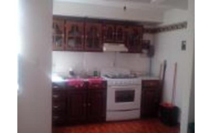 Foto de casa en venta en, san marcos huixtoco, chalco, estado de méxico, 657017 no 04