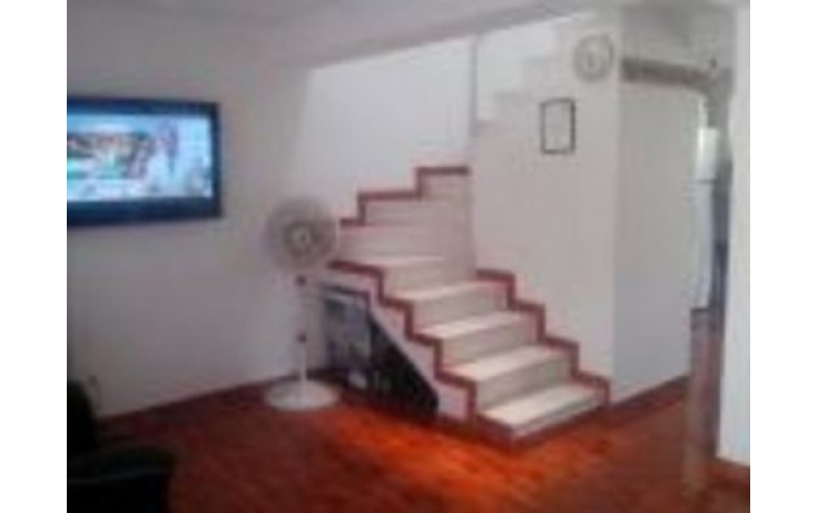 Foto de casa en venta en, san marcos huixtoco, chalco, estado de méxico, 657017 no 05