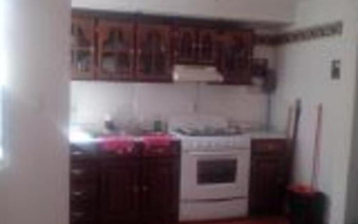 Foto de casa en venta en  , san marcos huixtoco, chalco, méxico, 857883 No. 04