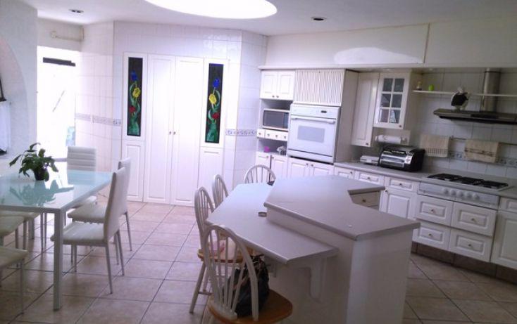 Foto de casa en venta en san marcos, la solana, querétaro, querétaro, 1220155 no 04