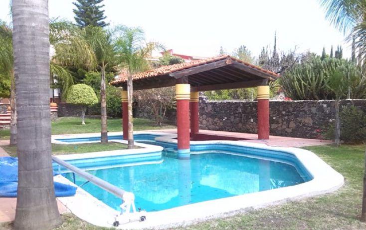 Foto de casa en venta en san marcos, la solana, querétaro, querétaro, 1220155 no 05