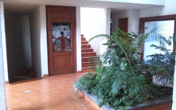 Foto de casa en venta en san marcos, la solana, querétaro, querétaro, 1220155 no 06