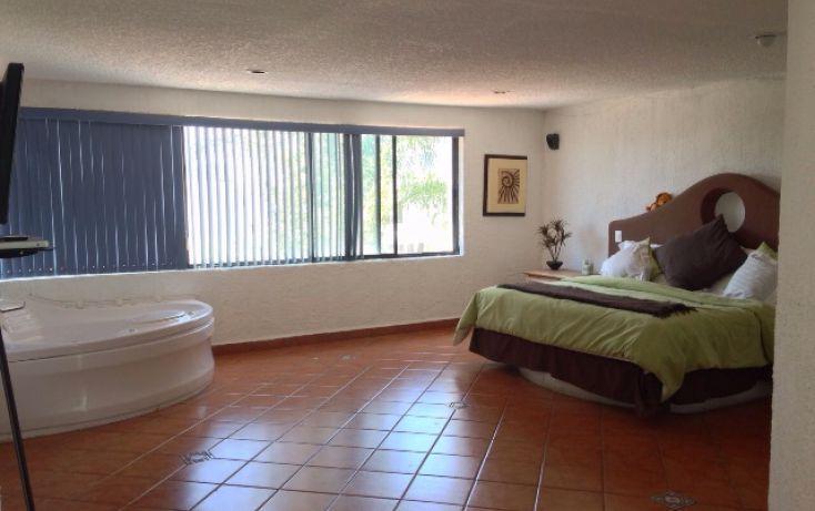 Foto de casa en venta en san marcos, la solana, querétaro, querétaro, 1220155 no 07