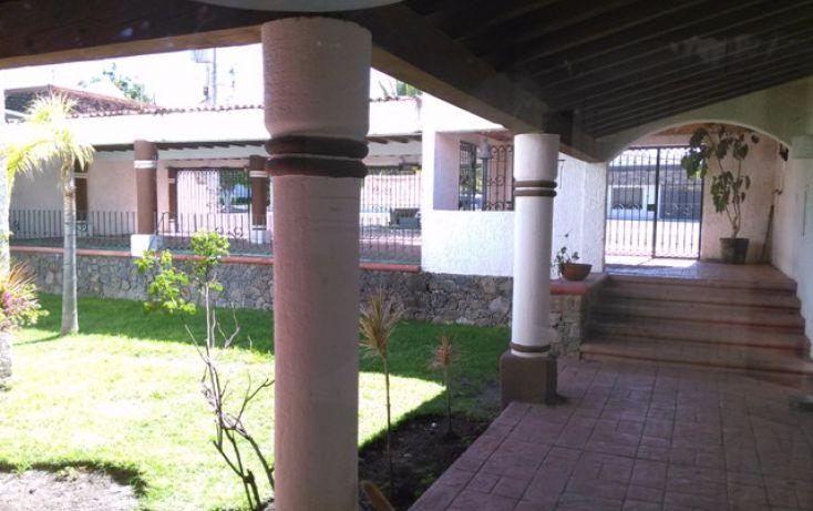 Foto de casa en venta en san marcos, la solana, querétaro, querétaro, 1220155 no 08