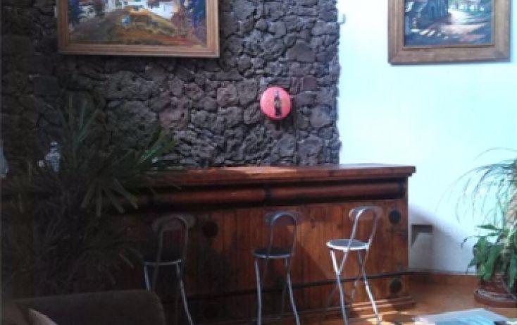 Foto de casa en venta en san marcos, la solana, querétaro, querétaro, 1220155 no 09