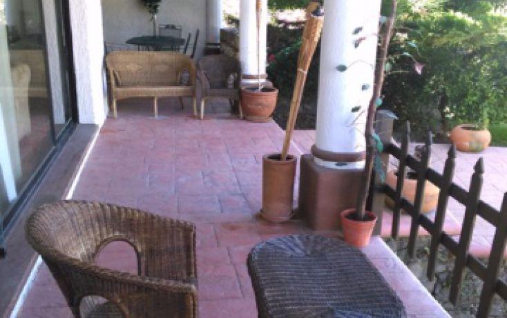 Foto de casa en venta en san marcos, la solana, querétaro, querétaro, 1220155 no 10