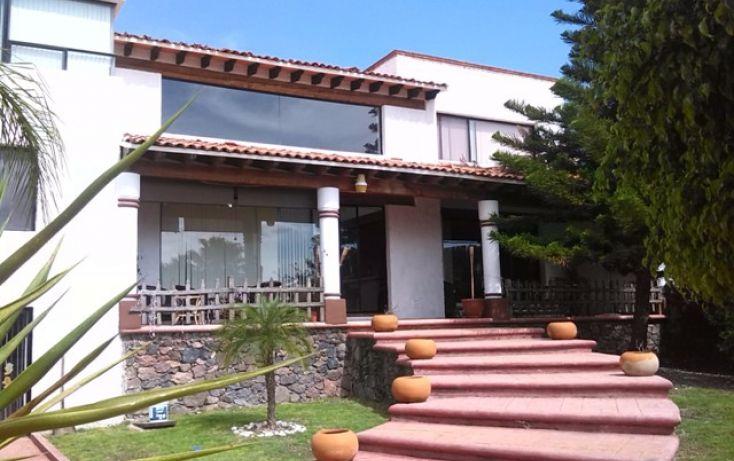 Foto de casa en venta en san marcos, la solana, querétaro, querétaro, 1220155 no 12