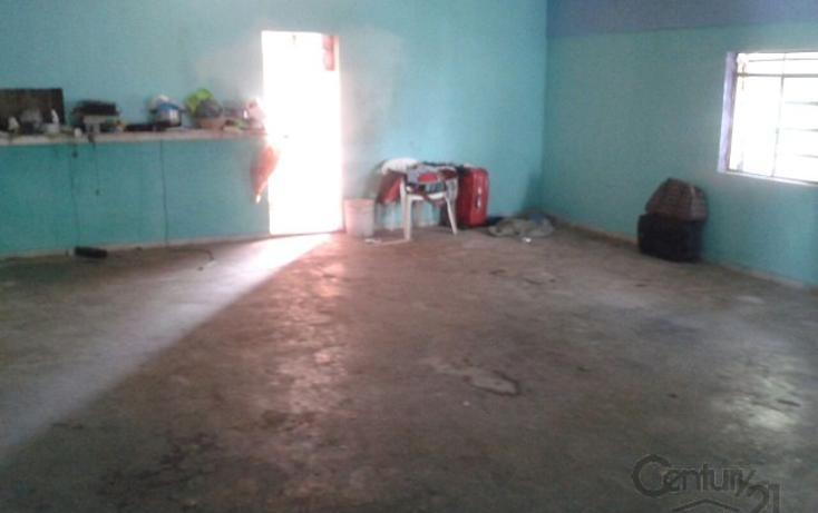 Foto de casa en venta en  , san marcos nocoh ii, mérida, yucatán, 1719366 No. 02