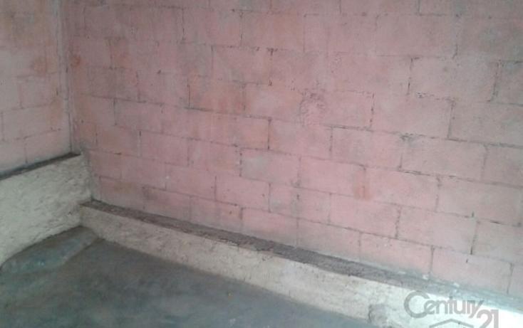 Foto de casa en venta en  , san marcos nocoh ii, mérida, yucatán, 1719366 No. 06