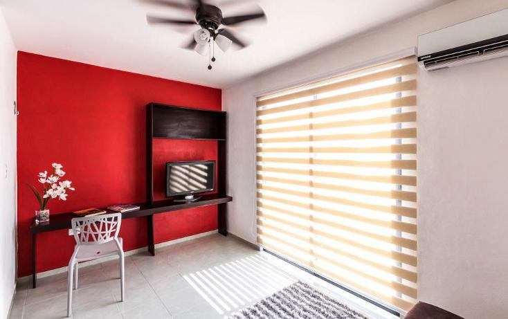 Foto de casa en venta en  , san marcos nocoh, m?rida, yucat?n, 1040231 No. 04