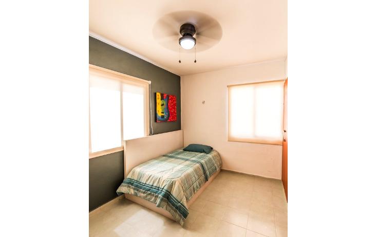 Foto de casa en venta en  , san marcos nocoh, m?rida, yucat?n, 1040231 No. 07