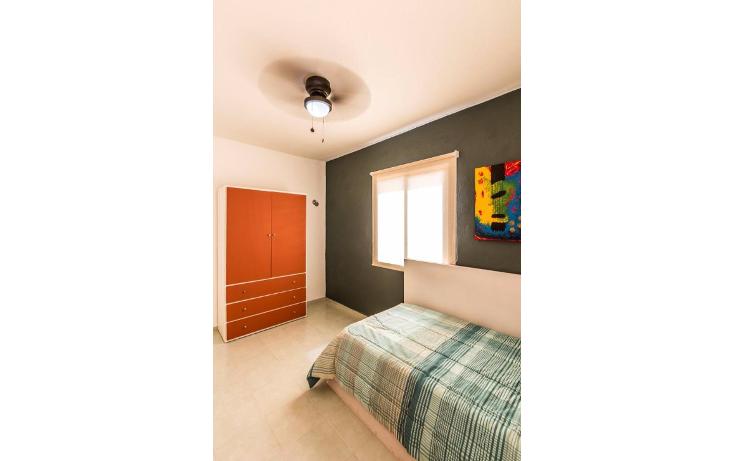 Foto de casa en venta en  , san marcos nocoh, m?rida, yucat?n, 1040231 No. 08