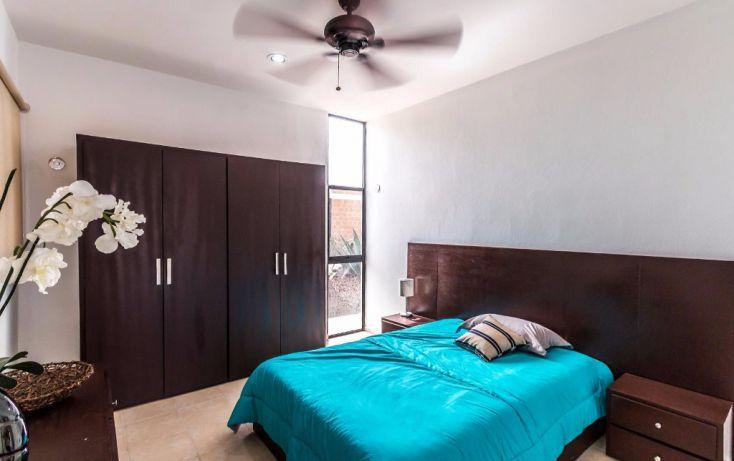 Foto de departamento en venta en, san marcos nocoh, mérida, yucatán, 1179303 no 03
