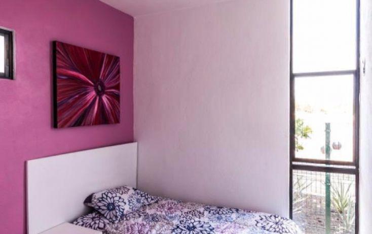 Foto de departamento en venta en, san marcos nocoh, mérida, yucatán, 1179303 no 04
