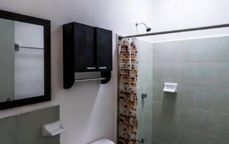 Foto de departamento en venta en, san marcos nocoh, mérida, yucatán, 1179303 no 06