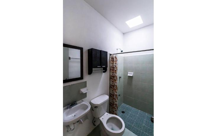 Foto de departamento en venta en  , san marcos nocoh, m?rida, yucat?n, 1179303 No. 06