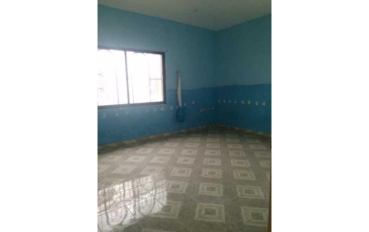 Foto de casa en venta en  , san marcos nocoh, mérida, yucatán, 1225477 No. 07