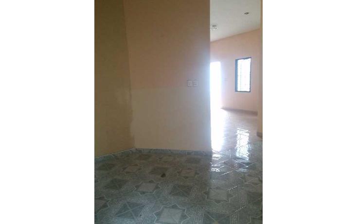 Foto de casa en venta en  , san marcos nocoh, mérida, yucatán, 1225477 No. 08