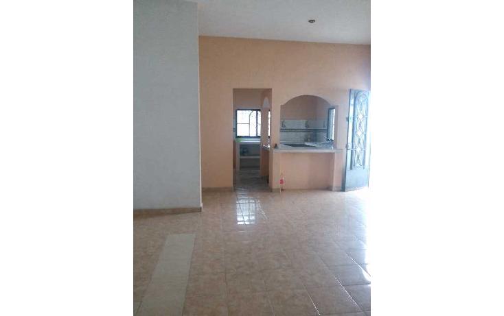 Foto de casa en venta en  , san marcos nocoh, mérida, yucatán, 1225477 No. 09