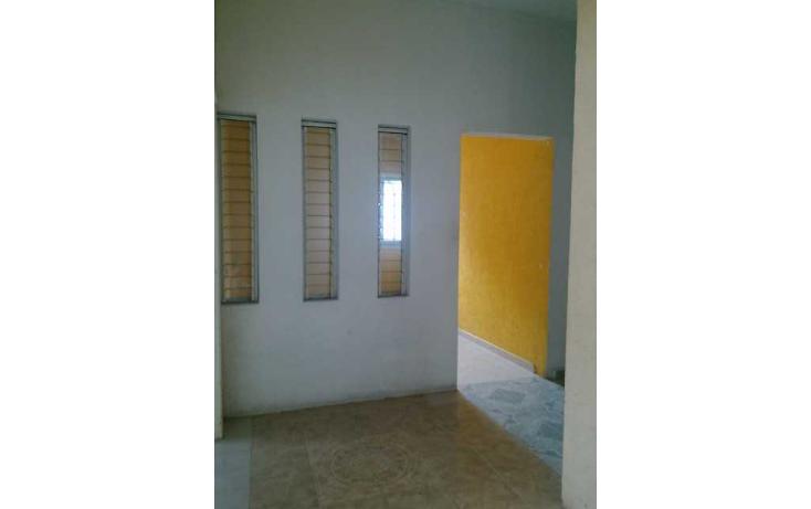 Foto de casa en venta en  , san marcos nocoh, mérida, yucatán, 1225477 No. 11