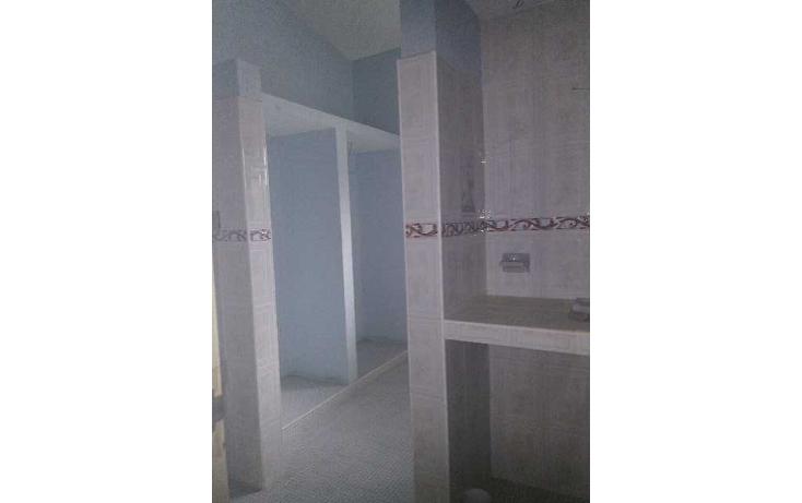 Foto de casa en venta en  , san marcos nocoh, mérida, yucatán, 1225477 No. 12