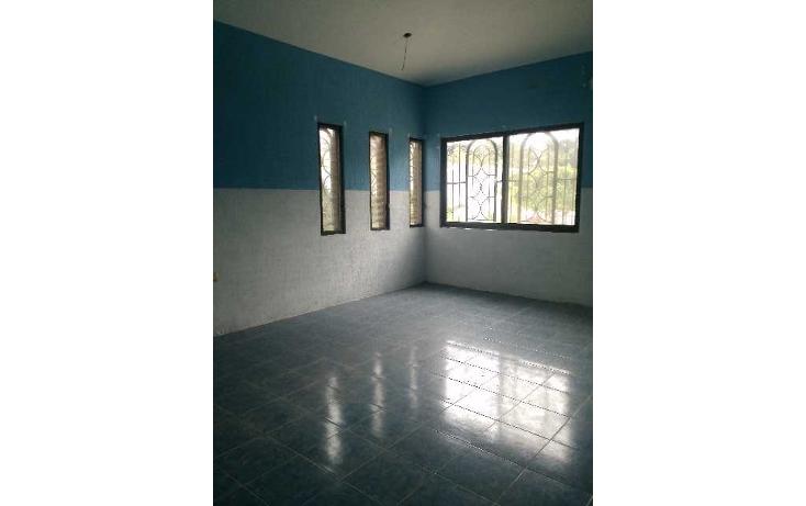 Foto de casa en venta en  , san marcos nocoh, mérida, yucatán, 1225477 No. 13