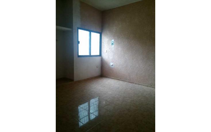 Foto de casa en venta en  , san marcos nocoh, mérida, yucatán, 1225477 No. 14