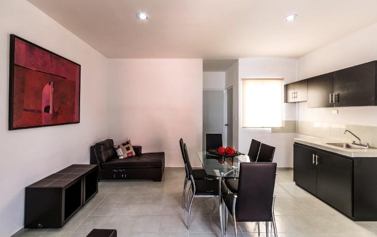 Foto de casa en venta en  , san marcos nocoh, mérida, yucatán, 1252323 No. 03
