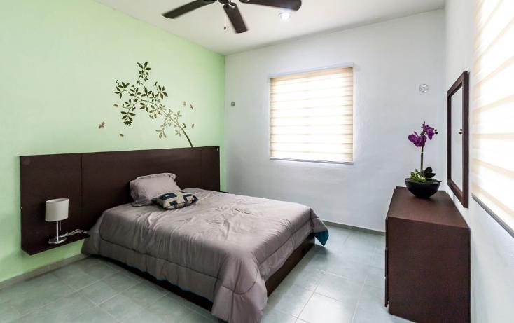 Foto de casa en venta en  , san marcos nocoh, mérida, yucatán, 1252323 No. 04