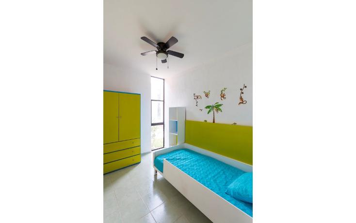 Foto de casa en venta en  , san marcos nocoh, mérida, yucatán, 1252323 No. 05