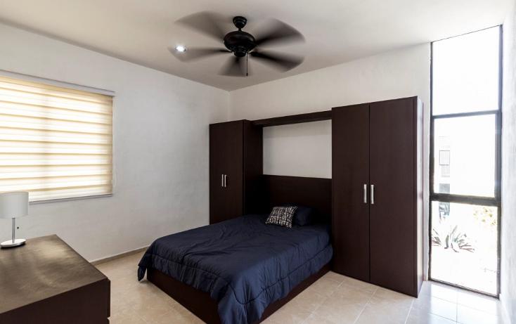 Foto de casa en venta en  , san marcos nocoh, mérida, yucatán, 1386509 No. 06