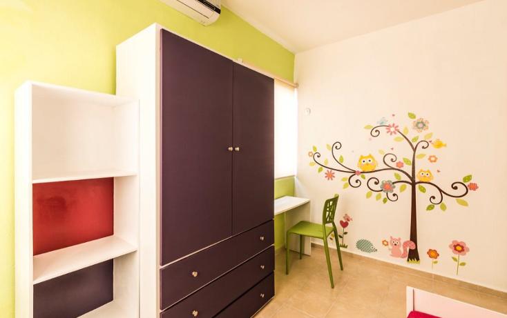 Foto de casa en venta en  , san marcos nocoh, mérida, yucatán, 1386509 No. 07