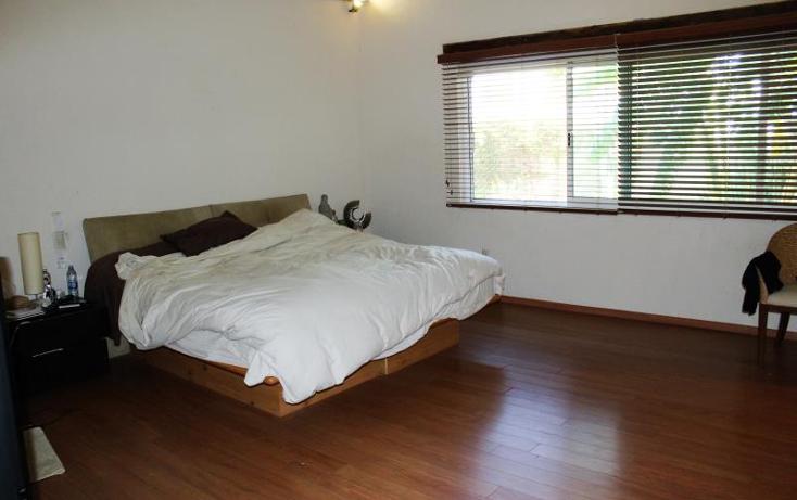 Foto de casa en venta en  , san marcos, querétaro, querétaro, 1426213 No. 04
