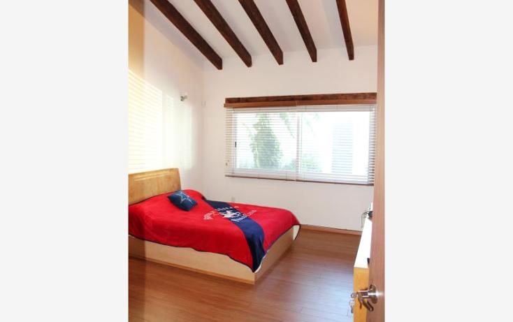 Foto de casa en venta en  , san marcos, querétaro, querétaro, 1426213 No. 05