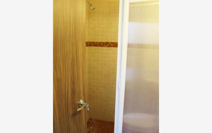 Foto de casa en venta en  , san marcos, querétaro, querétaro, 1426213 No. 06
