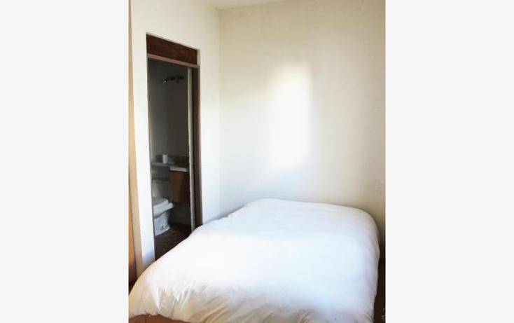 Foto de casa en venta en  , san marcos, querétaro, querétaro, 1426213 No. 07