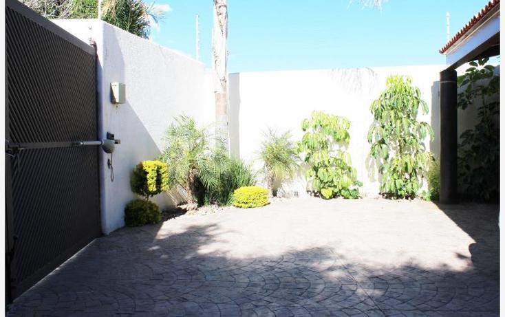 Foto de casa en venta en  , san marcos, querétaro, querétaro, 1426213 No. 15