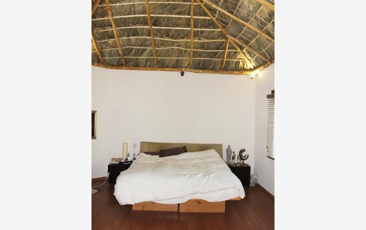 Foto de casa en venta en  , san marcos, querétaro, querétaro, 1426213 No. 18