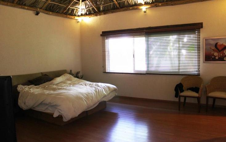 Foto de casa en venta en  , san marcos, querétaro, querétaro, 1426213 No. 19