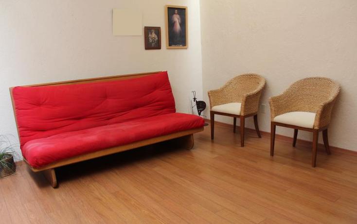 Foto de casa en venta en  , san marcos, querétaro, querétaro, 1426213 No. 20