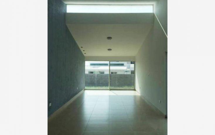Foto de casa en venta en san marcos, san marcos carmona, mexquitic de carmona, san luis potosí, 2027056 no 02