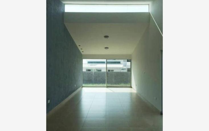 Foto de casa en venta en san marcos ., san marcos carmona, mexquitic de carmona, san luis potosí, 2027056 No. 02