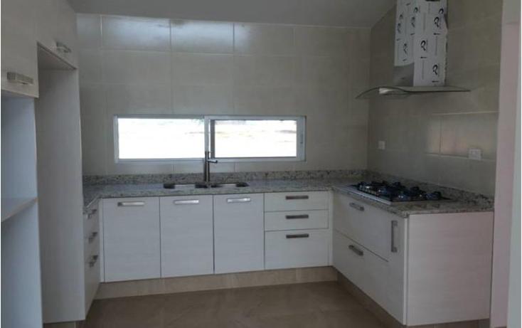 Foto de casa en venta en san marcos ., san marcos carmona, mexquitic de carmona, san luis potosí, 2027056 No. 05