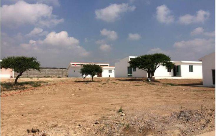 Foto de casa en venta en san marcos, san marcos carmona, mexquitic de carmona, san luis potosí, 2027056 no 19