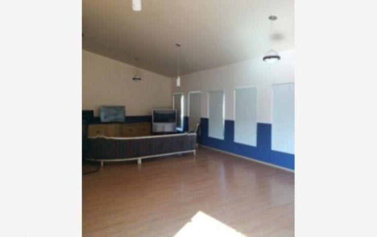 Foto de casa en venta en san marcos, san marcos carmona, mexquitic de carmona, san luis potosí, 2027056 no 20