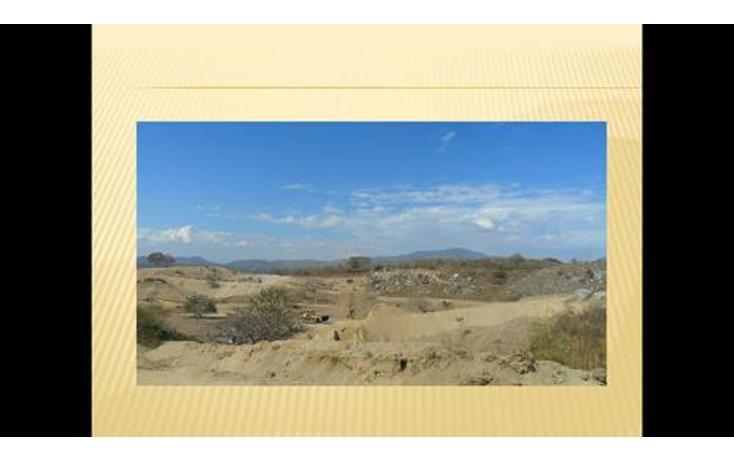 Foto de terreno habitacional en venta en  , san marcos, san marcos, guerrero, 1052545 No. 02